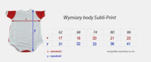 rozmiary_body