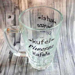 kufel2