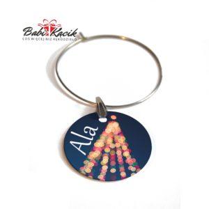 AA do dodania (1)-00512